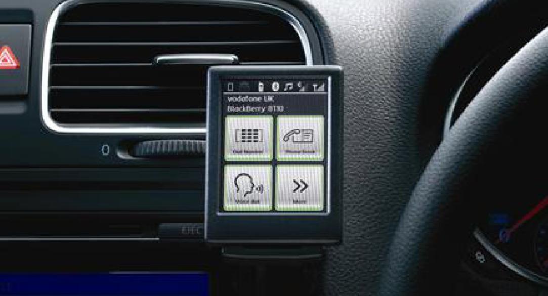 Bluetooth Image 3-01
