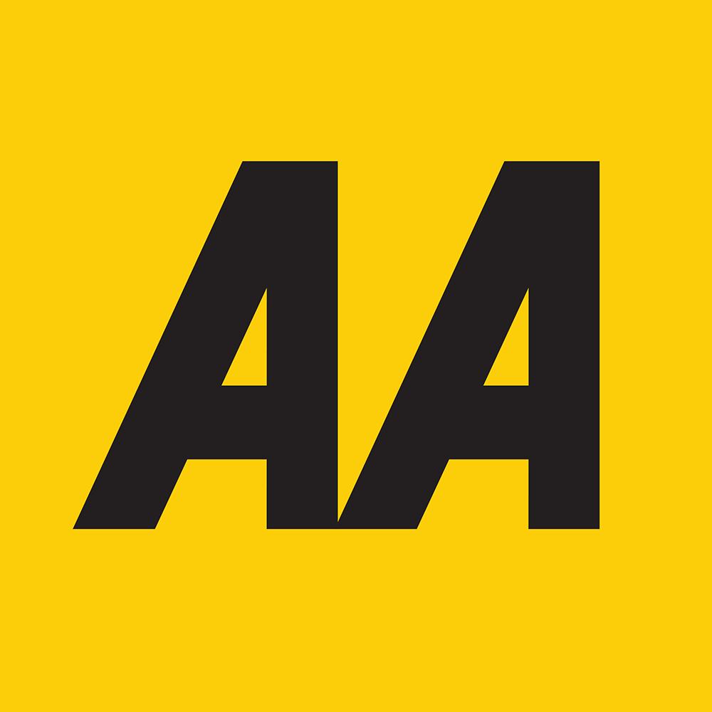main_logo_1448020922