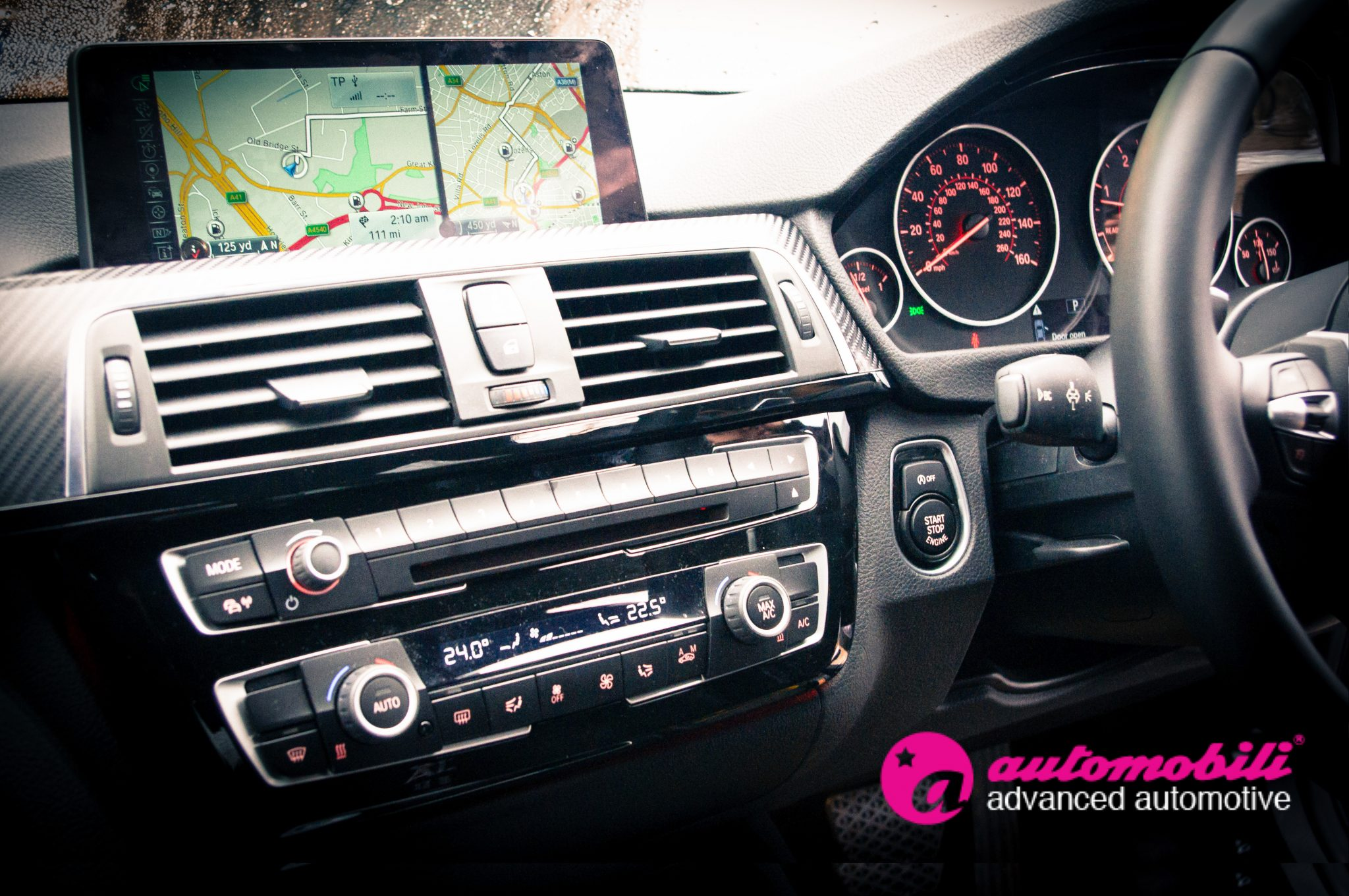 BMW-XDRIVE-F70-5446